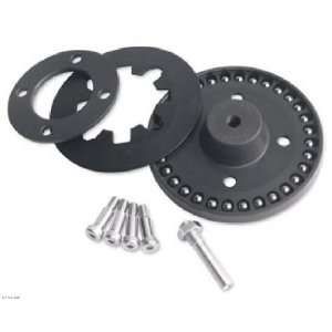 BDL Ball Bearing Lockup Clutch Conversion Kit For Harley