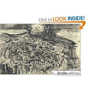 Gli uomini e la catastrofe. Il terremoto del 1693 in Val di Noto tra
