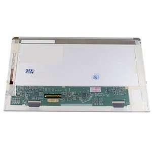Latitude E6400 14.1 WXGA Led Displays assembly T661H Electronics