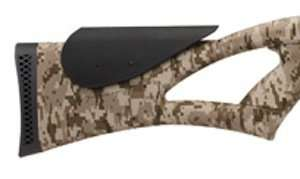 Crosman Remington Nitro Piston.177 Caliber Nitro Piston Air Rifle with