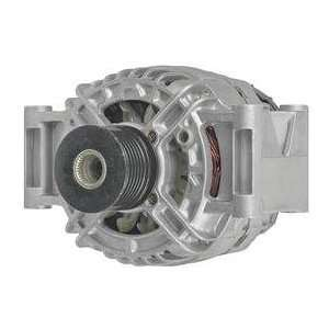 08 09 SAAB 9 3 2.0L AUTOMATIC TRANSMISSION 0 124 425 056 Automotive