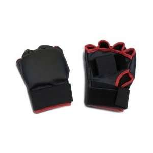 CTA Ultimate Boxing Gloves for PlayStation Move Video Games