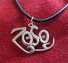 led zeppelin gibson guitarist zoso jimmy page pendant returns not