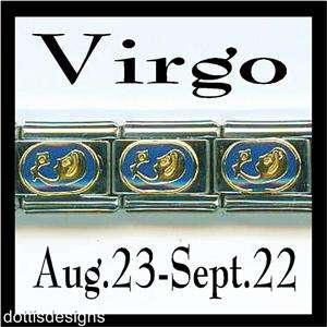 Yahoo! Horoscope Daily Horoscopes Aries on PopScreen