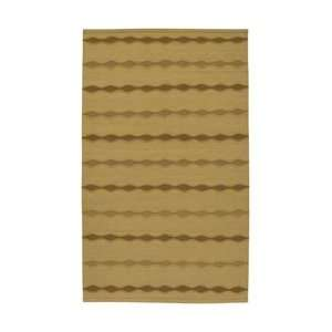 Amerie AM 361 Rug 5x8 Rectangle (AM361 58): Home