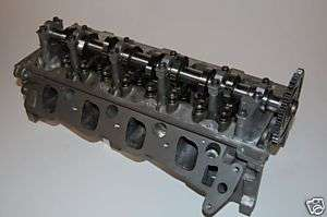 2005 ford f 150 6 cylinder 4 2 engine wiring diagram for car engine 4 6 liter engine diagram likewise mazda 6 serpentine belt diagram on 1 8l h further