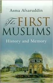 and Memory, (1851685189), Asma Afsaruddin, Textbooks