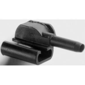 Anco 4806 Arms Parts & Assemblies   6 Automotive