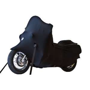 Harley Davidson Fat Boy Pro Tech Travel motorcycle Cover