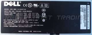 Dell XPS 700 710 720 1Kw 1000w Power Supply PM480