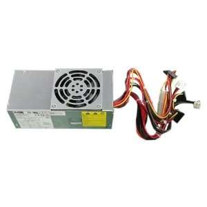Power Supply for Dell Inspiron 580s Laptop