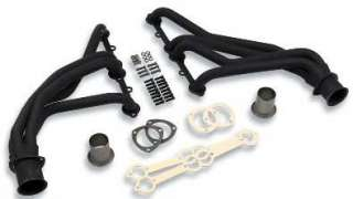 Flowtech 11500 S/B Chevy GMC pick up 2&4 WD headers