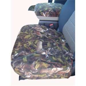 Seat Cover(Pair)  FOR ALL FORD EXPEDITION SUVS   Auto Bottom Seat