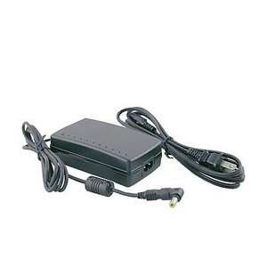 IBM Replacement Think Pad 600D laptop power cord Electronics