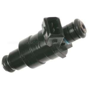 Standard Products Inc. FJ711 Fuel Injector Automotive