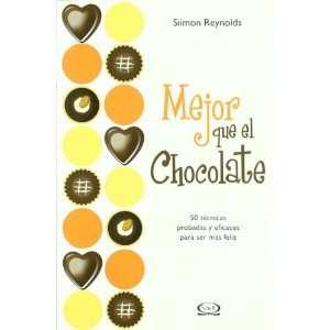 Ways to Feel Happier (Spanish Edition) (9789876120456) Simon Reynolds