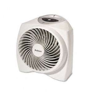Heater HEATER,1TOUCH,WHISPER,WE 8914 25 (Pack of2)