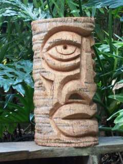 1000 Images About Tiki On Pinterest