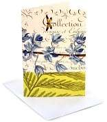 Stationery Notes & Cards  Engraved & Letterpress