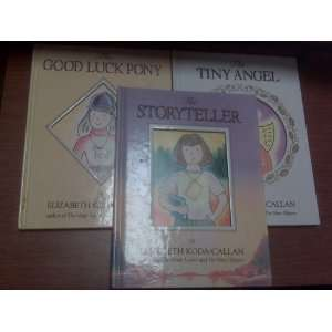 jpeg orbita starmedia tiny angels buy orbita starmedia tiny angels