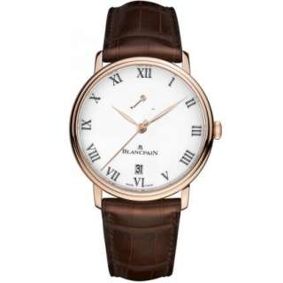Power Reserve 18k Rose Gold 42mm LIMITED NEW $31,700.00 Watch