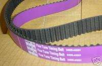 HKS Tune Timing Belt 93+ JDM Toyota MR2 3SGTE ST205