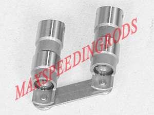 Pontiac Oldsmobile 350   455 Hydraulic Roller lifters