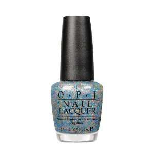 O.P.I Nail Laquer Nicki Minaj Collection, Save Me Shade Beauty