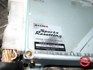 JDM NISSAN SKYLINE GTR R34 RB26DETT ENGINE SWAP MOTOR,DIFFERENTIAL