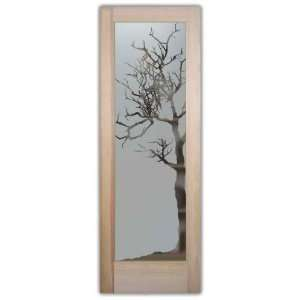 Glass doors interior french frosted glass door 2 0 x 6 8 1 - Frosted glass french doors interior ...