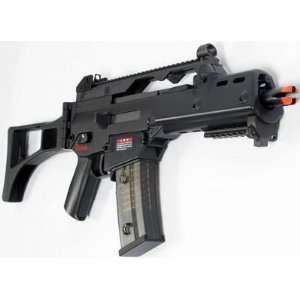 Marui H&K G36C Assault Rifle FPS 295 Airsoft Gun