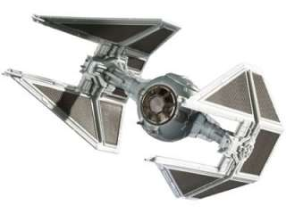 Revell Model Kit   STAR WARS TIE Interceptor  06725 NEW