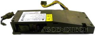 DELL XPS ONE A2010 MTG GW715 0GW715 CN 0GW715 POWER SUPPLY UNIT DPS