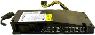 DELL XPS ONE A2010 MTG GW715 0GW715 CN 0GW715 POWER SUPPLY UNIT DPS
