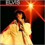 NOBLE  Youll Never Walk Alone by Sbme Special Mkts., Elvis Presley