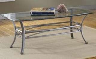 Abbington Coffee Table   Coffee Tables   Living Room Furniture