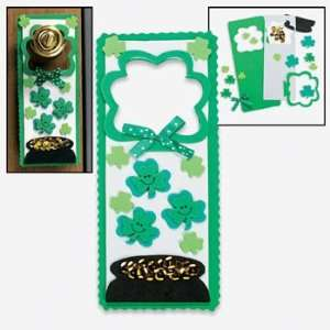Hanger Craft Kit   Craft Kits & Projects & Decoration Crafts Toys