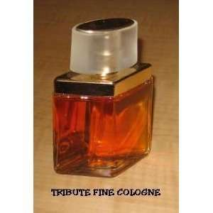 Mary Kay Tribute Fine Cologne ~ 1.9 Oz