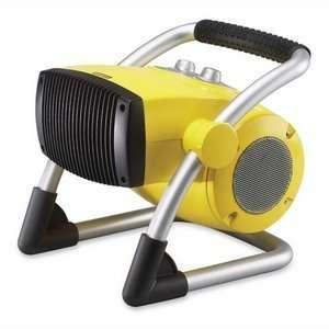 LASKO, Lasko STANLEY 675900 Pro Ceramic Utility Heater