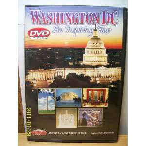 Washington DC Artist Not Provided Movies & TV