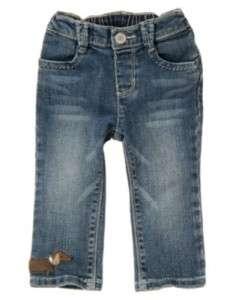 GIRLS BEST FRIEND Dachshund Weiner Dog UPIC Jeans Leggings Tops