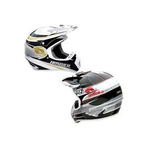 Answer Racing Comet X Helmet Small Alpha X: Automotive