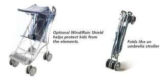 Maclaren Major Special Needs Push Chair Stroller NEW 688222160964