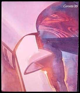 plymouth pontiac porsche rambler studebaker toyota triumph volkswagen
