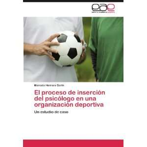 caso (Spanish Edition) (9783847355212) Marcela Herrera Garin Books
