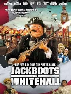 108075401_amazoncom-jackboots-on-whiteha