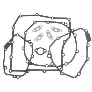 Cometic Gasket Engine Case Rebuild Gasket Kit C8211