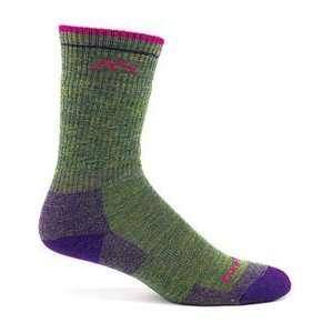 Darn Tough Vermont Boot Cushion Womens Merino Wool Hiking Sock