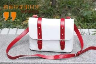 camera case bag for Canon 550D 60D 5D Mark II 7D 1100D