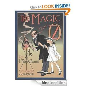 Frank Baum, New Century Books, 99 Cent Books  Kindle Store